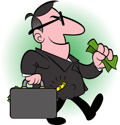 A Montebello Vicentino un bancomat regalava soldi. Non è vero! (News)