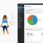 Site Kit, rilasciata da Google la versione beta del plug-in per WordPress