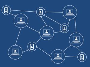 DNS-on-Blockchain (DoB): potrebbe migliorare il funzionamento del DNS?