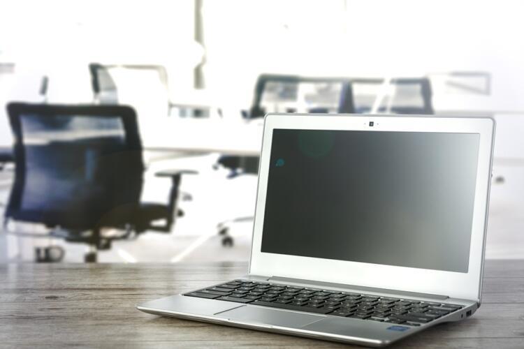 Domini .software: come e dove registrarne uno (Guide, Mondo Domini)