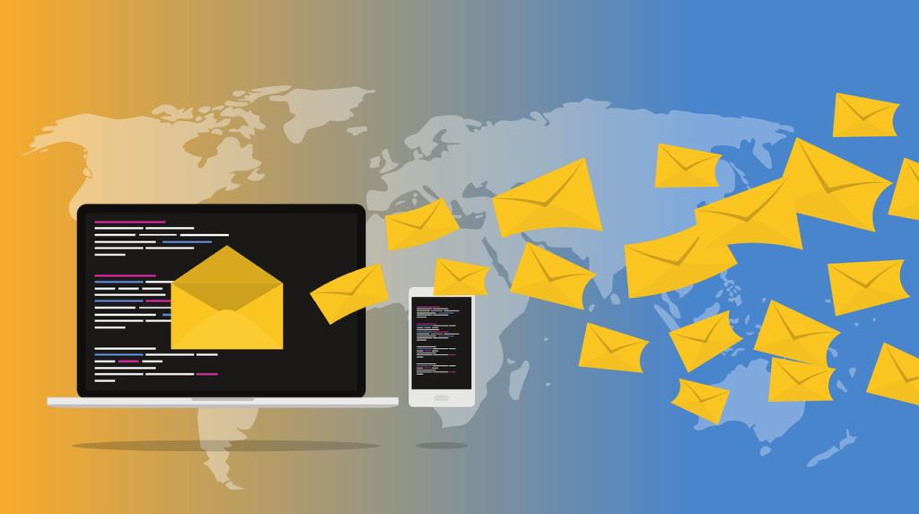 Come scoprire il dominio di una email (NS lookup) (Guide, Mondo Domini)