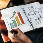 🔎 Google Trends: come usarlo per la SEO