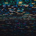 Pastebin: cosa sono e come si usano