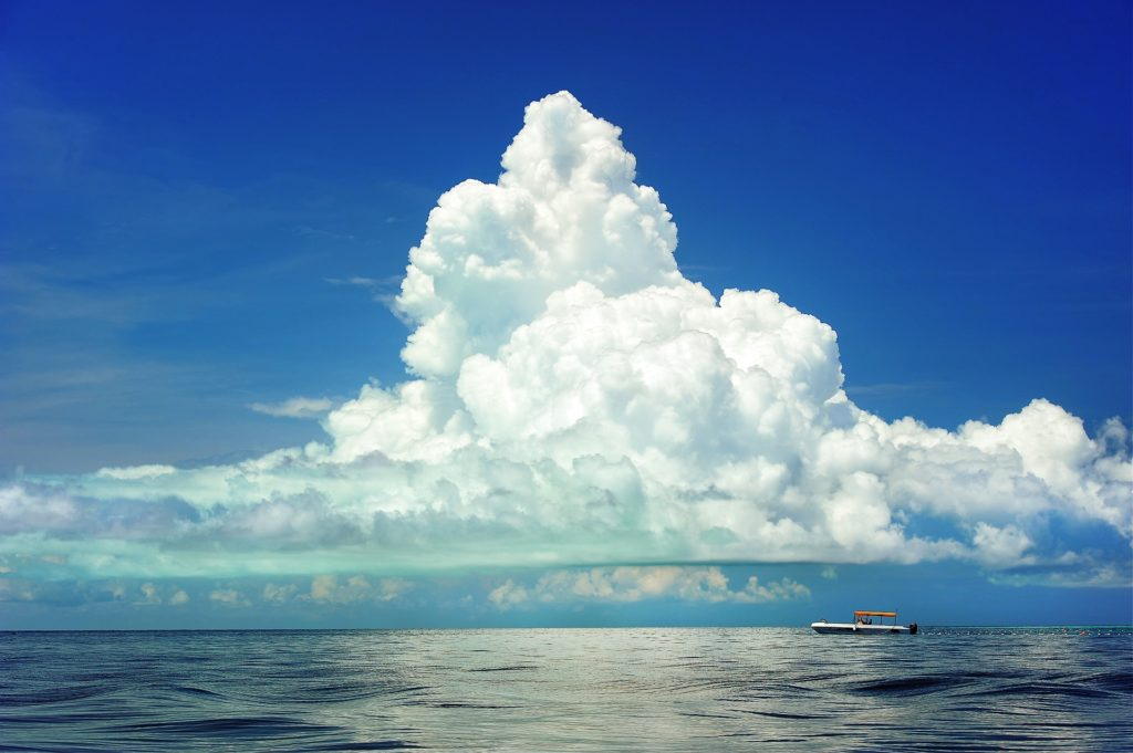 Jelastic Cloud per WordPress (e non solo): di cosa si tratta (News)