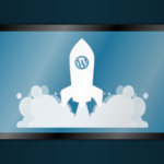 Come ottimizzare le immagini di WordPress che occupano troppo spazio