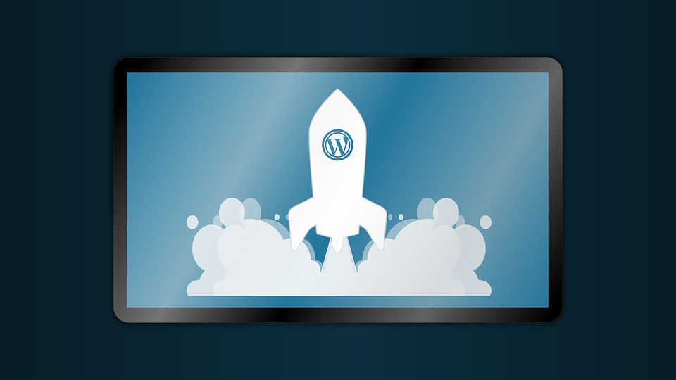 Come abilitare funzioni specifiche su WordPress senza usare plugin (Guide, Guide per la configurazione di WordPress, Zona Marketing)