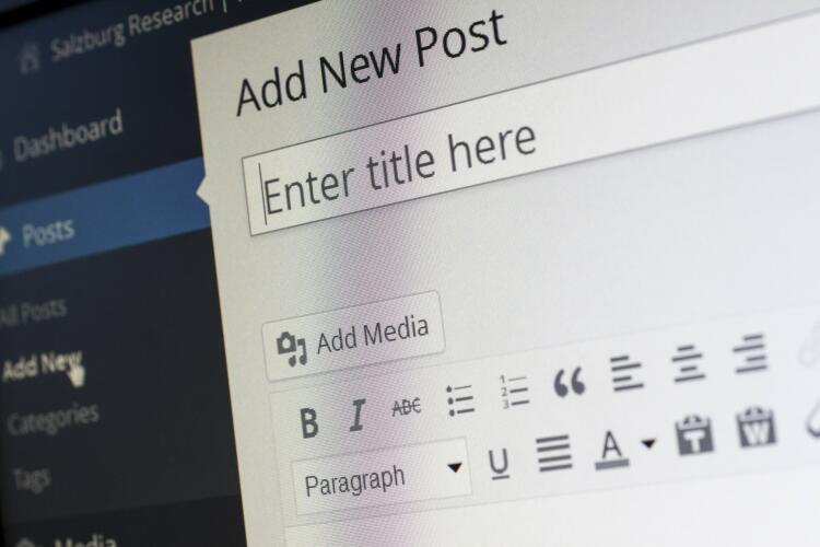4 cose davvero importanti da conoscere sugli hosting per WordPress