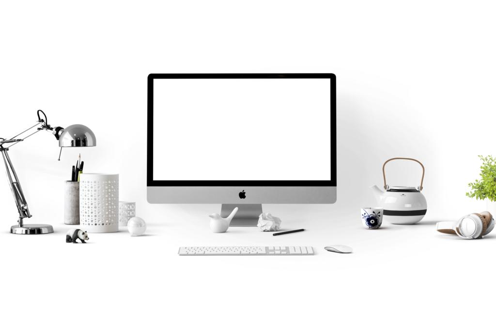 Domini .apple: cosa sono e come si registrano (Guide, Mondo Domini, Suggerimenti per gestire il tuo sito)