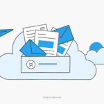 Email professionali in cloud: guida all'uso