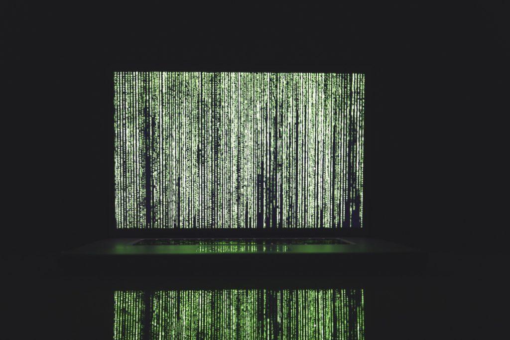 WebAuthn: il web senza password, a chiave pubblica (Guide)