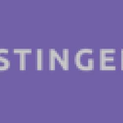 Hostinger - Hosting…