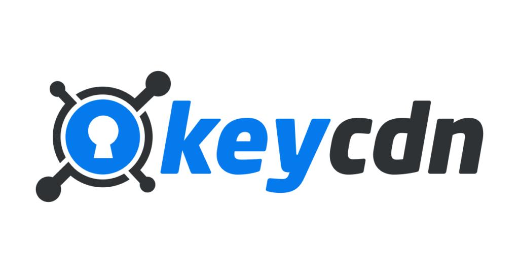 Dettagli offerta: KeyCDN – CDN economica per immagini, JS, CSS