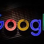 Come cercare su Google (con esempi ricerca avanzata)