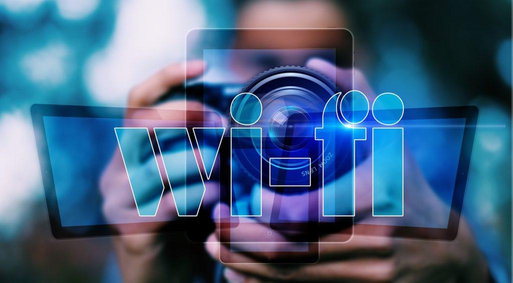 Perché il Wi-Fi non si connette: problemi e soluzioni comuni (Guide, Assistenza Tecnica, Mondo Wireless)