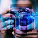 Perché il Wi-Fi non si connette: problemi e soluzioni comuni