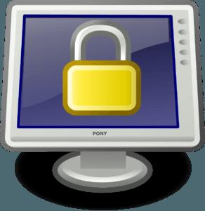 """""""Server non sicuro non supporta FTP su TLS"""", come risolvere"""