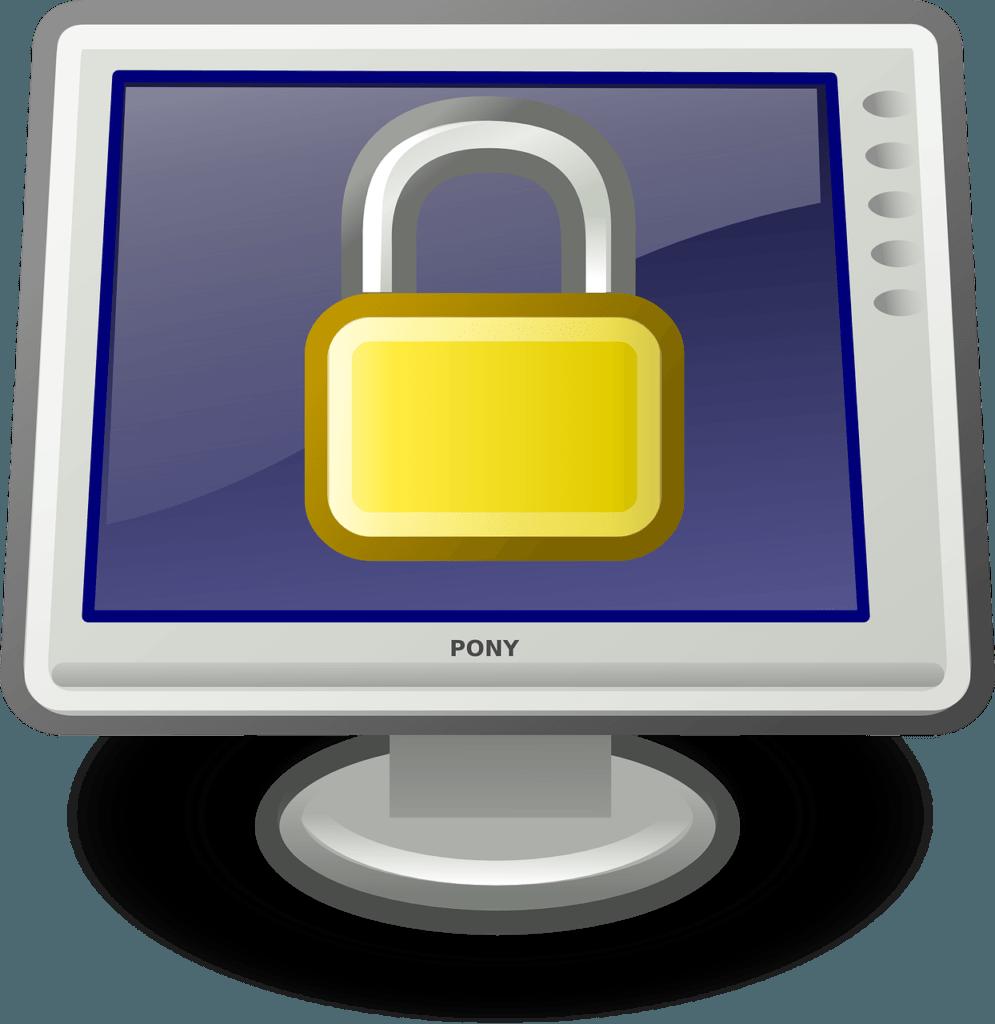 Server non sicuro non supporta FTP su TLS: come risolvere (Guide, Assistenza Tecnica, Errori più comuni)