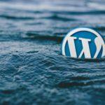 Ci sono 3 nuovi plugin WordPress da aggiornare subito