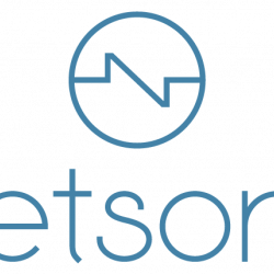Netsons - Hosting…