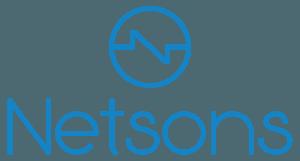 Registra il tuo dominio con tutte le estensioni su Netsons