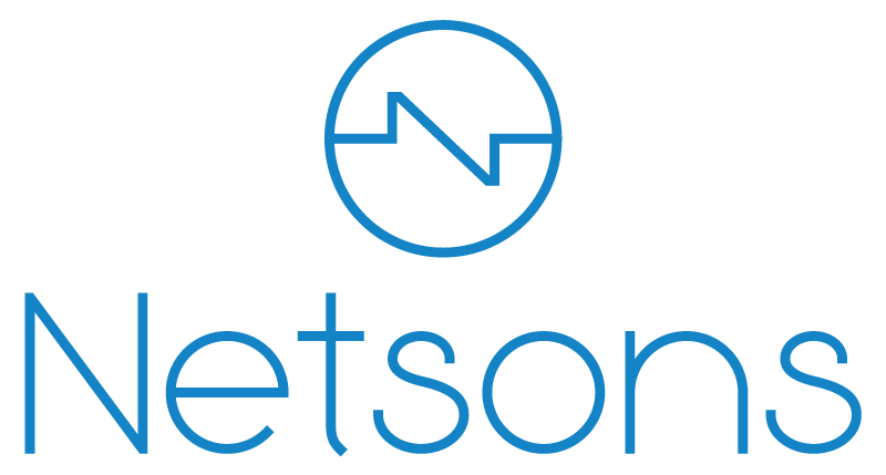 Netsons – Hosting SILVER Multidominio – Let's Encrypt + database SSD (fino a 5 siti)