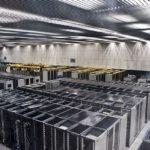 Datacenter vs. server farm, cosa cambia