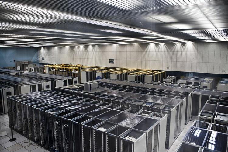 Server farm (webfarm): cosa sono e a cosa servono (Guide, Configurazione Hosting, Internet)
