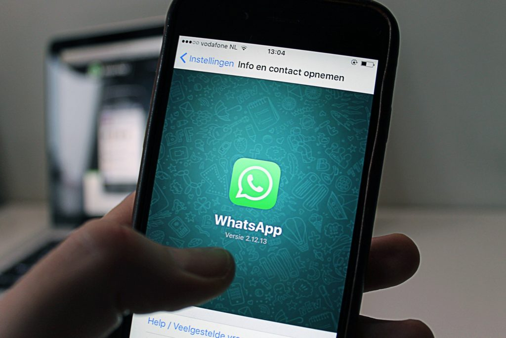 Codici di errore Whatsapp: che cosa significano e cosa fare (Guide, Errori più comuni, Guide smartphone e Telefonia, Messaggistica Istantanea)