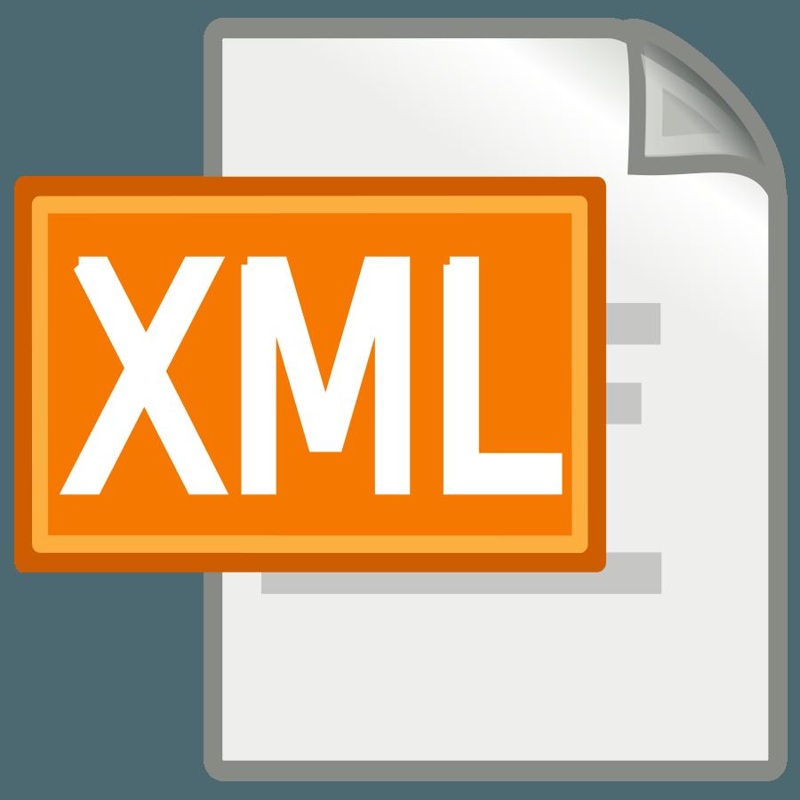 Come aprire un file .xml (Guide, Assistenza Tecnica)