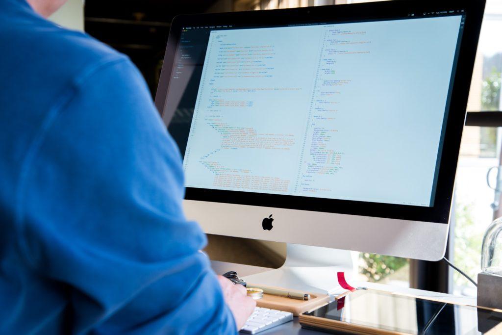 Che cos'è la cartella cgi-bin e come si usa? (Guide, Configurazione Hosting)
