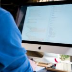 Che cos'è la cartella cgi-bin e come si usa?