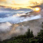 Seeweb, il cloud hosting ideale per WordPress