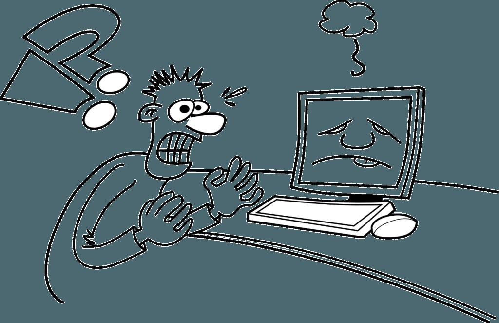 Verifica che la directory madre sia scrivibile dal server: cosa significa e come risolvere (Guide, Assistenza Tecnica, Configurazione Hosting, Errori più comuni, Guide per la configurazione di WordPress)