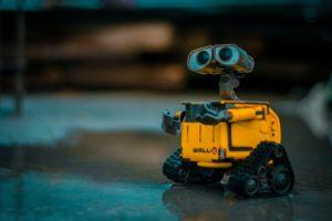 robots.txt – Guida pratica per impostarlo