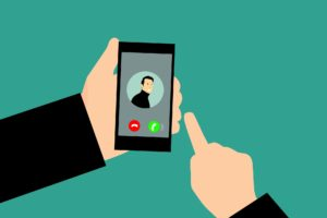 🏆 Migliori software per le videochiamate e le videoconferenze