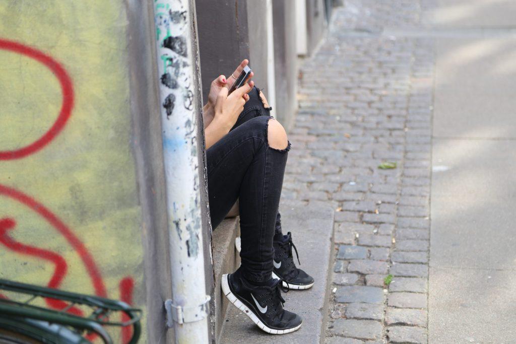 Problemi con Whatsapp? Ecco come risolverli (Guide, Guide smartphone e Telefonia, Messaggistica Istantanea)