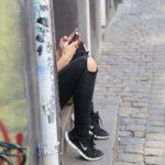 Problemi con Whatsapp? Ecco come risolverli