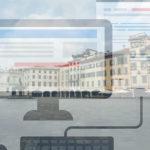 Realizzazione siti web a Udine: a chi rivolgersi