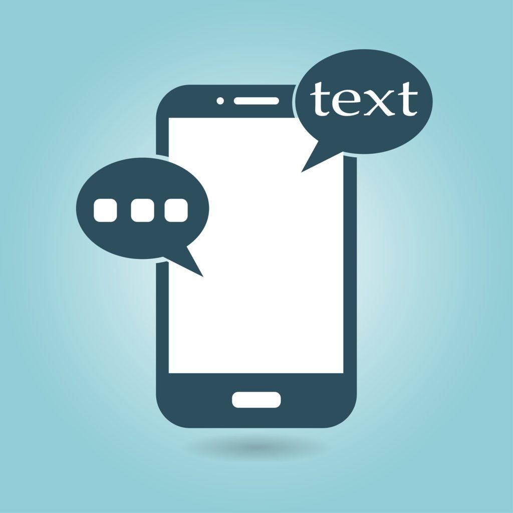Cos'è un SMS gateway? (Guide, Assistenza Tecnica, Guide smartphone e Telefonia)