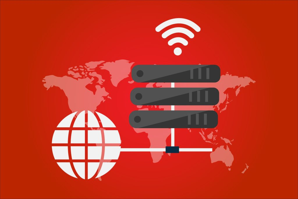 Come cambiare indirizzo IP (con e senza VPN) (Guide)
