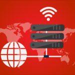 Come cambiare indirizzo IP (con e senza VPN)