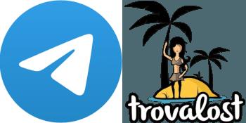 Come eliminare un contatto Telegram (Guide)