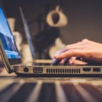 Quanto vale un dominio: la nostra guida orientativa