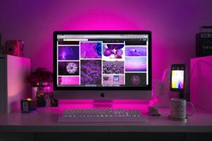 Come pubblicare il tuo primo sito internet: 4 passi fondamentali