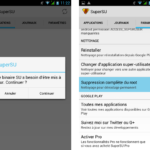 Root Android, guida passo-passo (Smartphone Samsung)