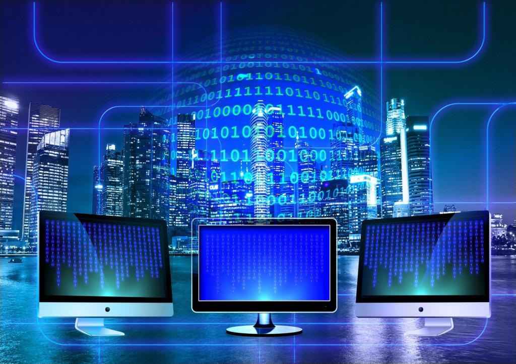 TCP/IP: come funziona internet (Guide, Internet)