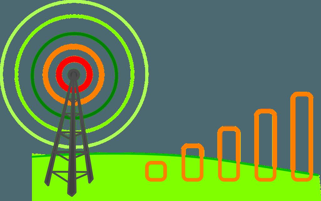 Cosa sono i dBm (decibel milliWatt) dei cellulari e cosa misurano (Guide, Assistenza Tecnica)