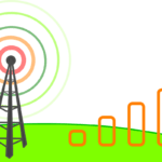 Cosa sono i dBm (decibel milliWatt) dei cellulari e cosa misurano