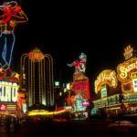 Da dove arriva il traffico ai casino online?
