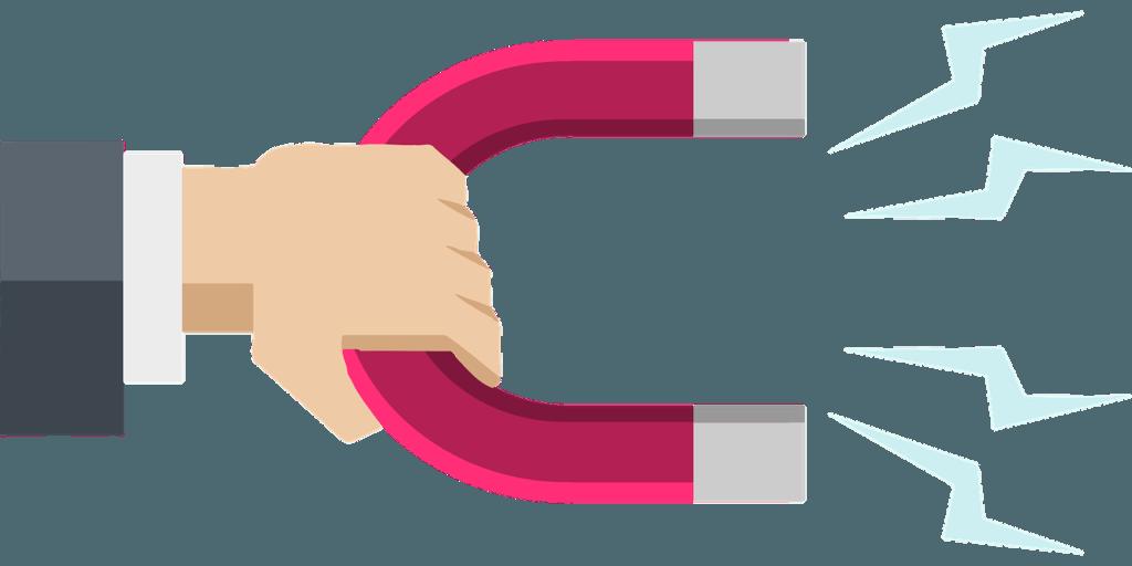 SEO: come attrarre traffico dai motori di ricerca? (Guide, Zona Marketing)